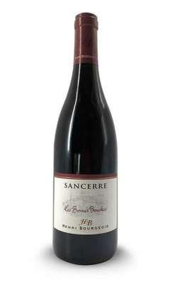 """Sancerre """"Les Bonnes Bouches"""" Henri Bourgeois"""