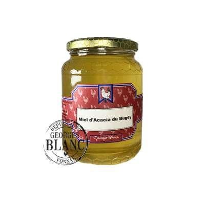 Miel d'Acacia du Bugey