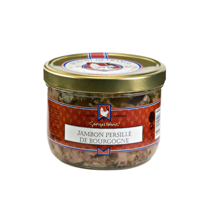 Jambon Persillé de Bourgogne 350g
