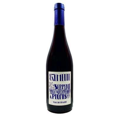 Domaine La Calmette Vin de France Le Serpent à Plumes