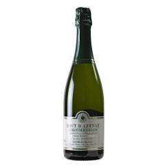 """Crémant de Bourgogne """"Brut d'Azenay"""""""